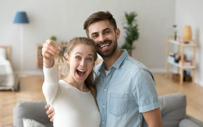 The Agent's Guide to Millennial Home Buyers