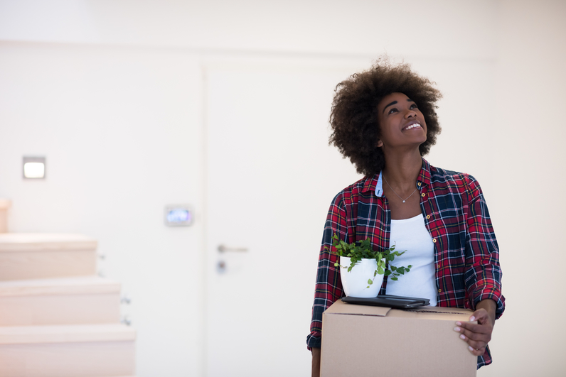 3 Key Takeaways from NAR's Aspiring Home Buyers Profile