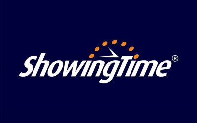 Lone Wolf Technologies and ShowingTime Announce Partnership