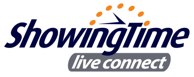 Live Connect Logo