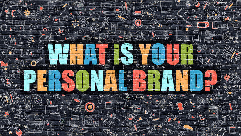 5 Questions to Ask Yourself to Build Your Brand