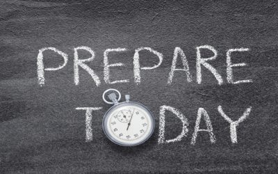 Four Ways to Prepare for the Winter Season – Today