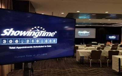Recap: ShowingTime Executive Forum 2019