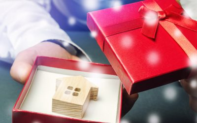 The Sellers Guide to Holiday Home Showings