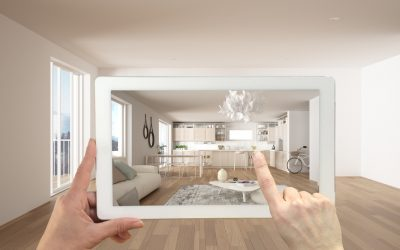 Real Estate Tech Trends to Watch For in 2020 (and Beyond)