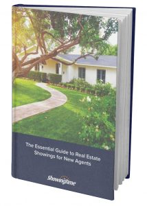 Download The Essential Guide to Real Estate Showings for New Agents