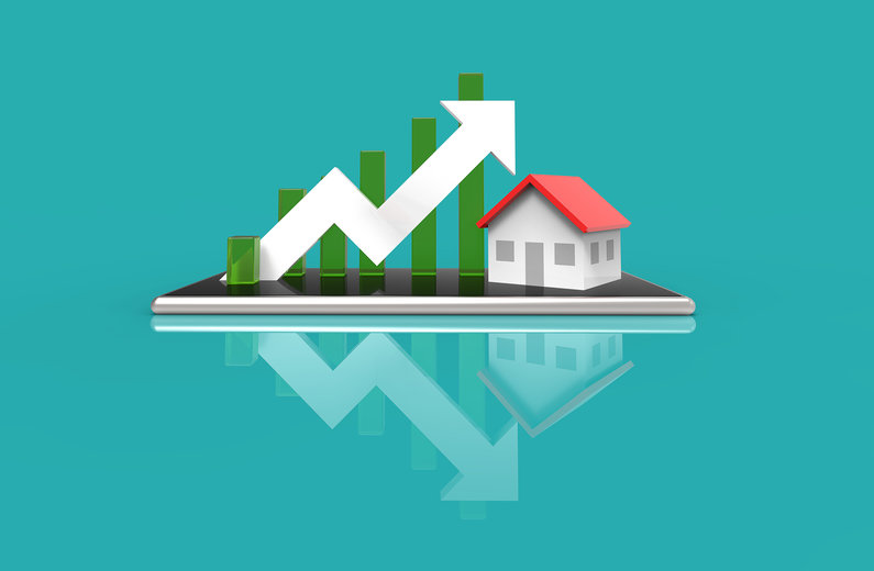 Buyers and Sellers are Looking for Your Insights on Market Statistics