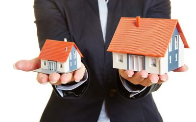 Gain Insights on Buyers Using the Activity on Comparables Report
