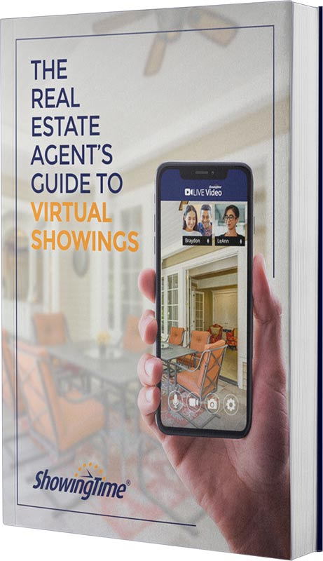 Real Estate Agent Guide