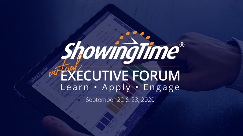 Recap: 2020 ShowingTime (Virtual) Executive Forum