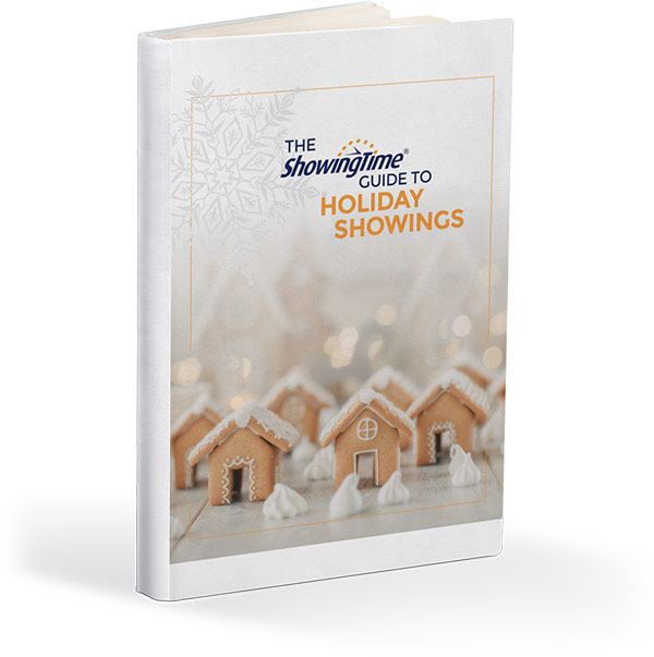 ShowingTime Guide to Holiday Showings
