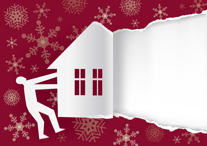 Now Available: The ShowingTime Guide to Holiday Showings
