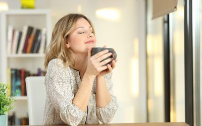 3 Easy Ways to Calm First-Time Buyer Anxiety