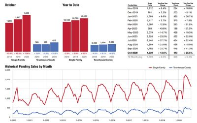 Making the Most of the FastStats Monthly Indicators Report