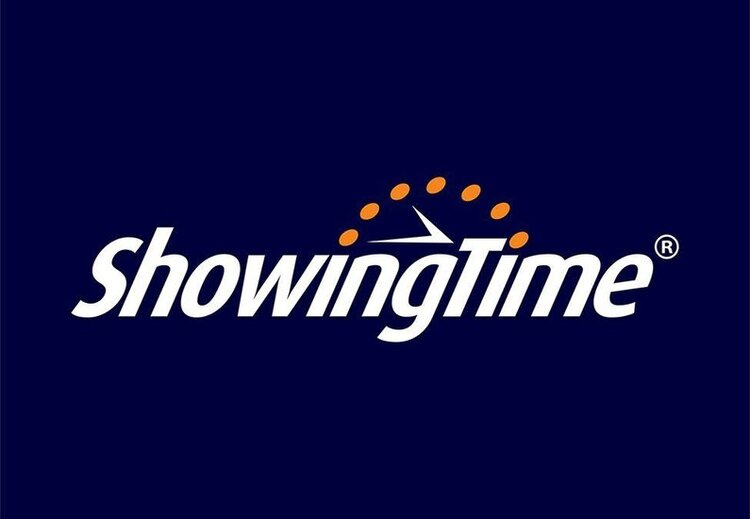 ShowingTime's Privacy Policy