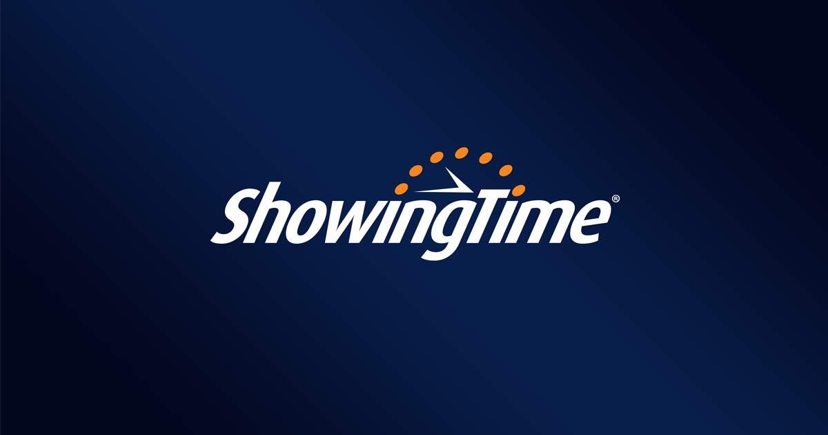 showingtime.com login