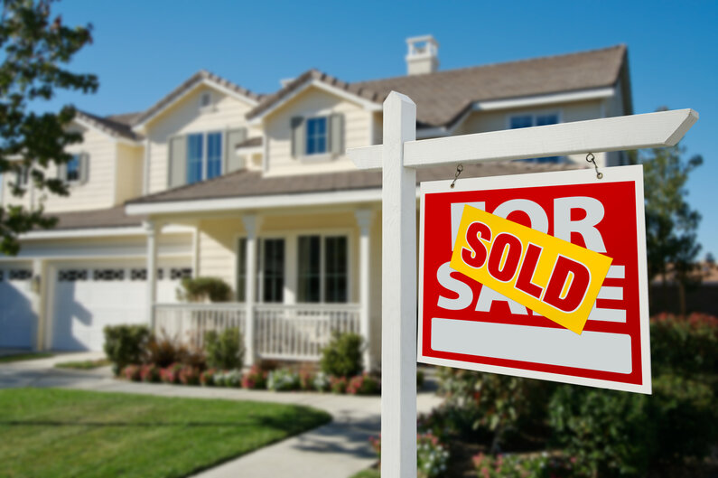 Helping Clients in A Low Inventory Market with ShowingTime, Part 1