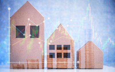 Quick Access to Housing Inventory Data with MarketStats Widgets