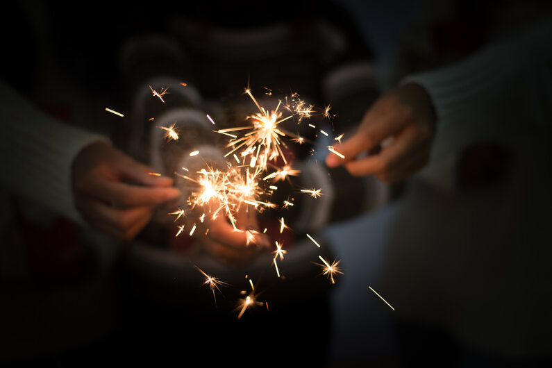 4 Tips to Help You Declare Your Independence from the Office
