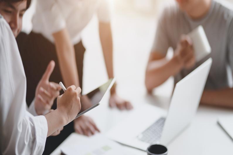 6 Ways MarketStats Can Benefit Your Business