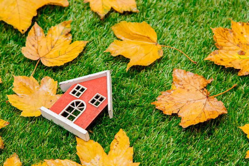 4 Things to Consider As You Prepare for the Fall Market