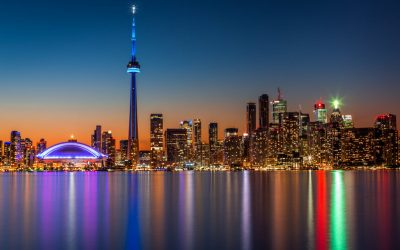 ShowingTime Adds 50 Team Members in Canada To Serve Its Growing Customer Base