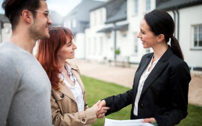 5 Easy Ways to Get Great Testimonials