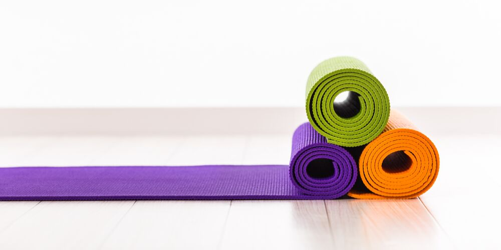 Drop-In Fitness Classes: STAYFit