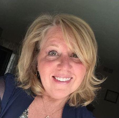 Debbie Kinney