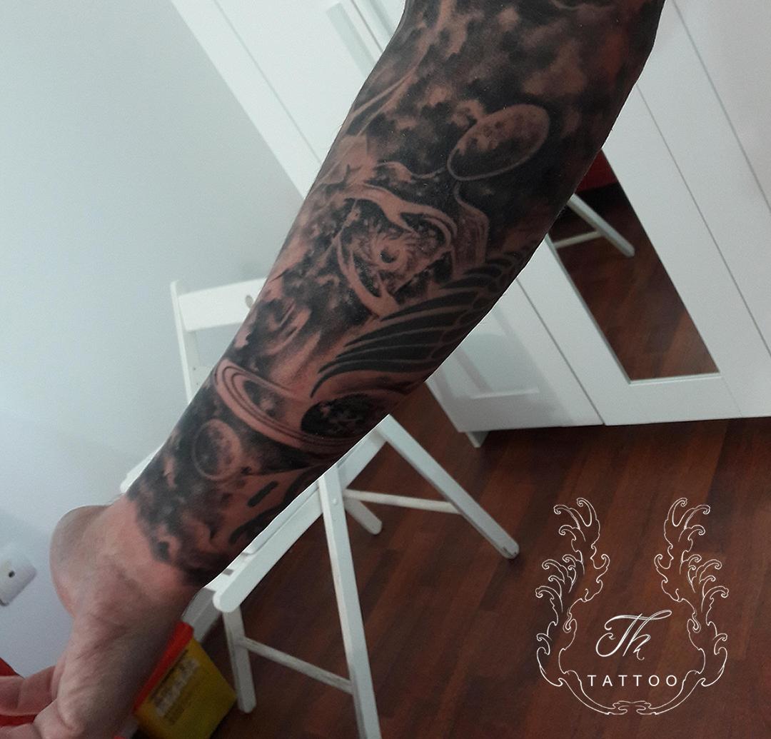 Tattoo Pics Tattoo
