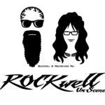 ROCKwell UnScene