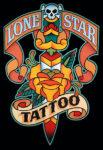 Lone Star Tattoo