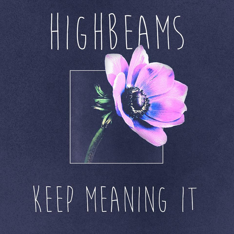 Highbeams