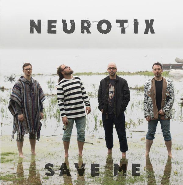 Neurotix