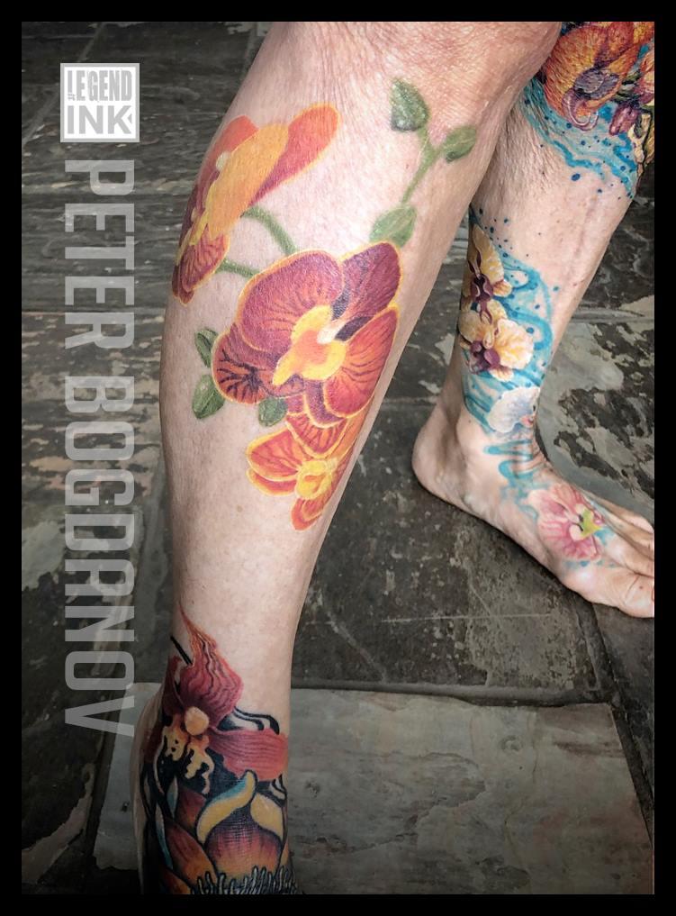 Tattoo Pics Tattoo Com