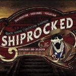 ShipRocked 2019