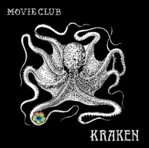 Movie Club
