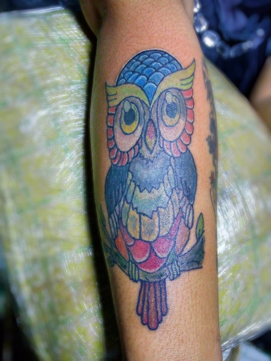 Tattoo Pics Tattoo Com