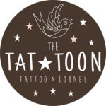 Tattoon Bali