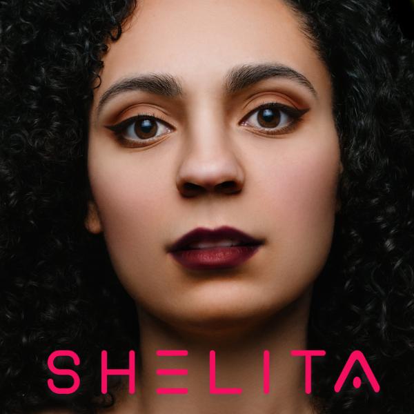 SHELITA