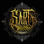 Sart Tattoo