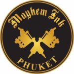 Mayhem Ink Phuket