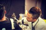Sir. Bob Tattooist