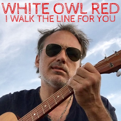 White Owl Red