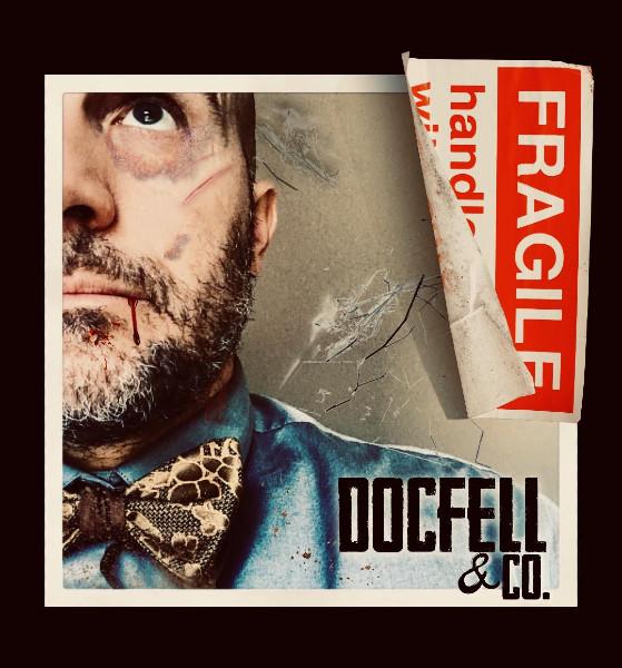 Doc Fell & Co.