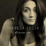 Theresa Lucia