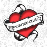 TattooClubCZ