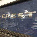 2020 240 Crest Classic