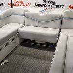 2020 MasterCraft XT23