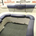 2012 MasterCraft X35